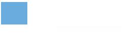 Ι-consulting logo.